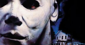Every Halloween Movie Explained in 2 Minutes