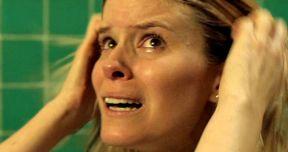 Captive Trailer Starring Kate Mara and David Oyelowo
