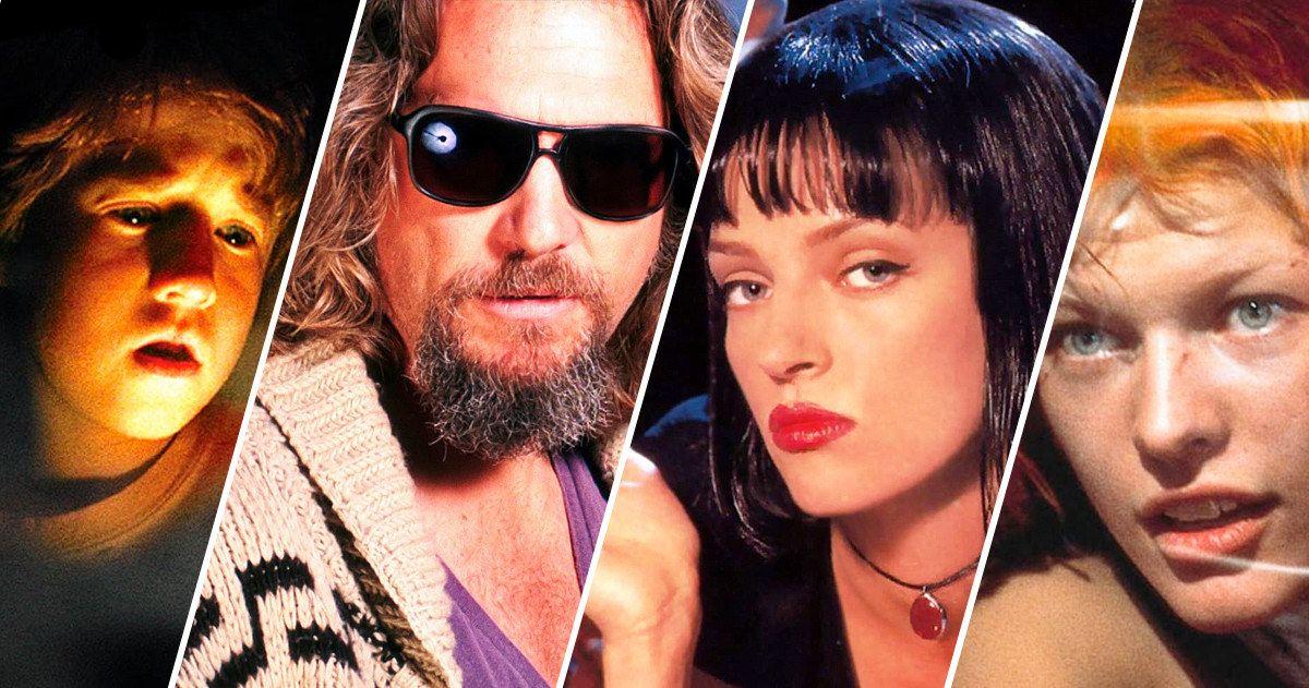 90s movies sequels sequel screaming
