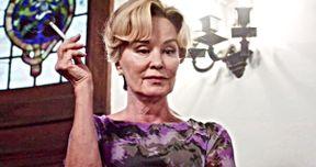 AHS: Apocalypse Episode 8.6 Recap: Return to Murder House