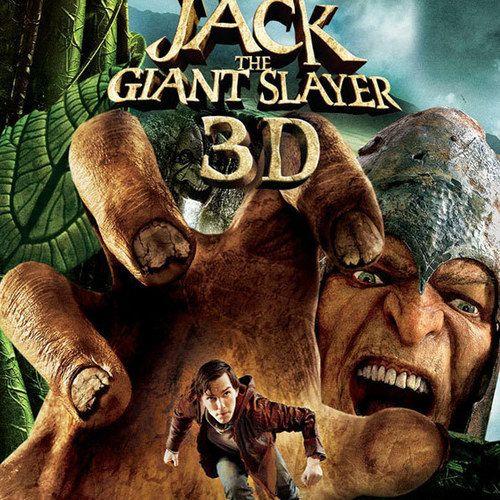 jack the giant slayer torrent