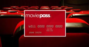 MoviePass Future in Doubt as Shares in Parent Company Plummet