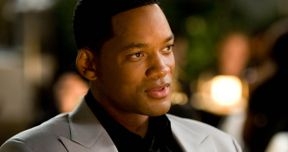 Will Smith's Concussion Gets Christmas Day 2015 Release