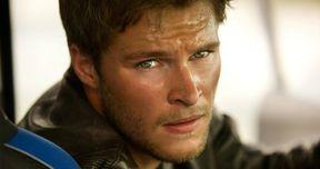 Star Wars 7 in Talks with Transformers 4 Star; Indiana Jones 5 Rumors Emerge