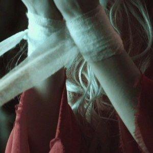 American Horror Story: Asylum 'Bandages' Trailer
