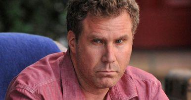 Will Ferrell & Kristen Wiig Lifetime Movie Coming in June