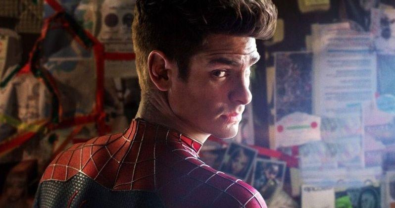 Spider-Man to Be Recast in Sinister Six; Venom Movie Dead?