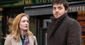 Strike Trailer: J.K. Rowling Brings Cormoran Strike to BBC