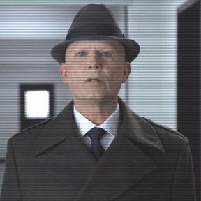 Third Fringe Season 5 Viral Video