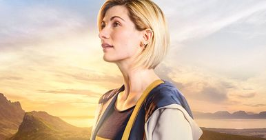 Doctor Who Season 11 Trailer Debuts Sunday During World Cup