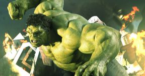 Captain America Civil War Has Big Changes for This Hulk Character
