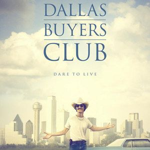 Two Dallas Buyers Club Clips