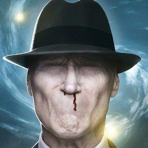 Fringe Series Finale Poster