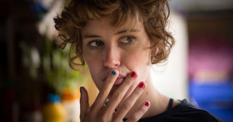 Wetlands Trailer Delves Into the Secret Life of a Teenage Girl