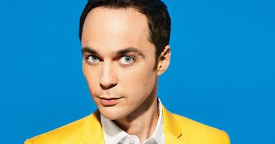 Big Bang Theory Is Ready to Reveal Sheldon's Weird Secret