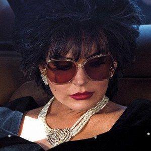 Liz & Dick Trailer Starring Lindsay Lohan