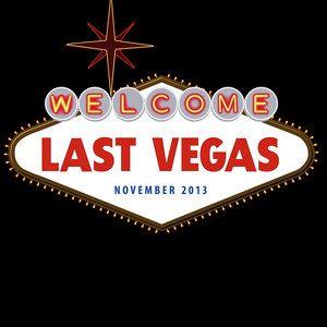 Last Vegas TV Spot