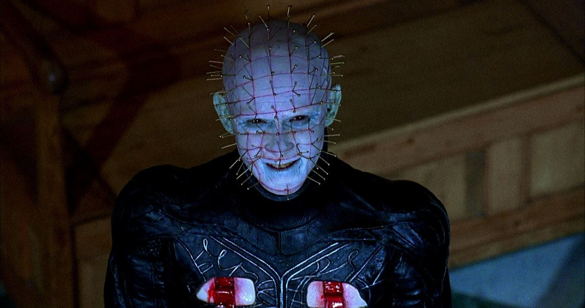 Hellraiser-Judgment-New-Pinhead-Actor-Paul-Taylor.jpg