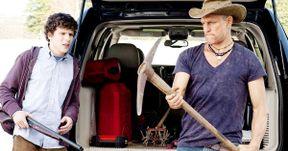 Zombieland 2 Script Work Begins with Deadpool 2 Writers