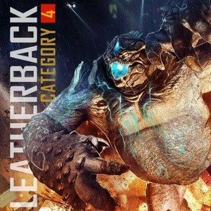 Pacific Rim: Man, Machine and Monsters Book Trailer and Featurette