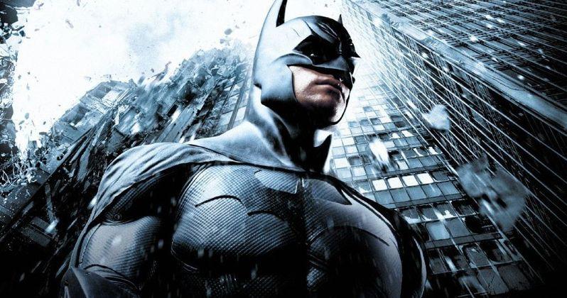 The Dark Knight XXX: A Porn Parody Trailer