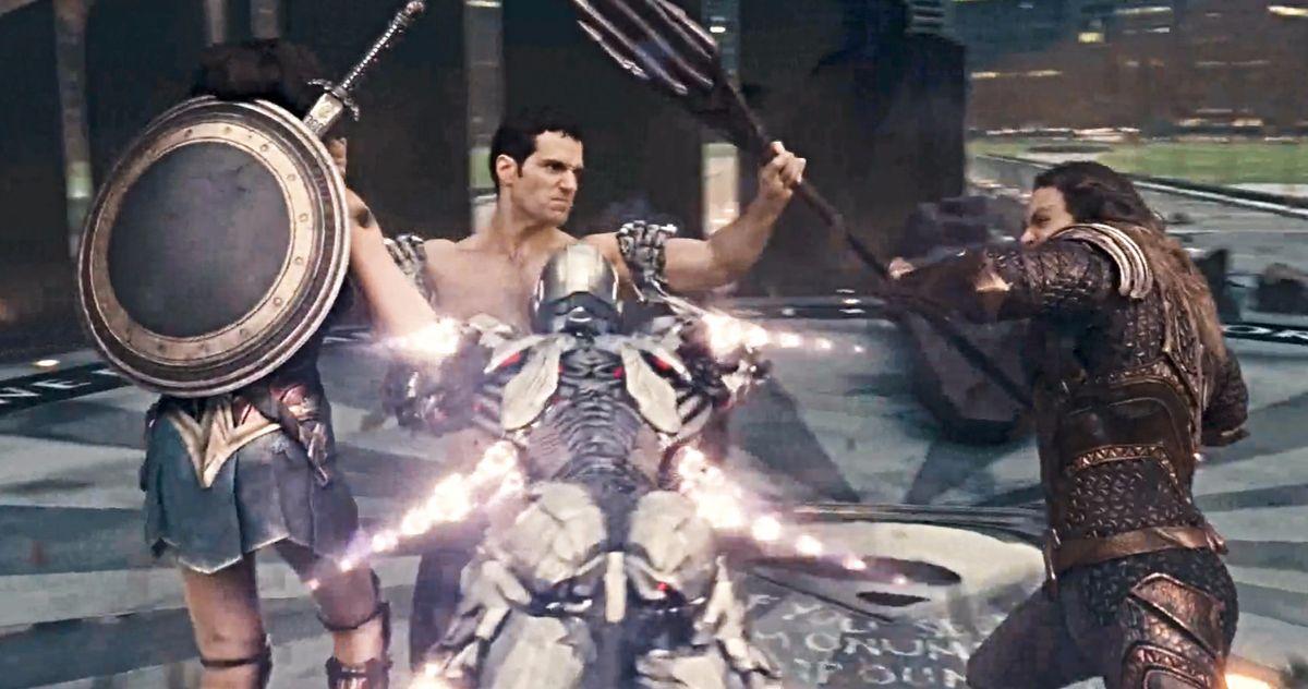 Justice-League-Snyder-Cut-Image-Superman