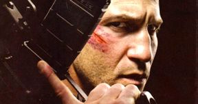 The Punisher Netflix Series Not Happening?