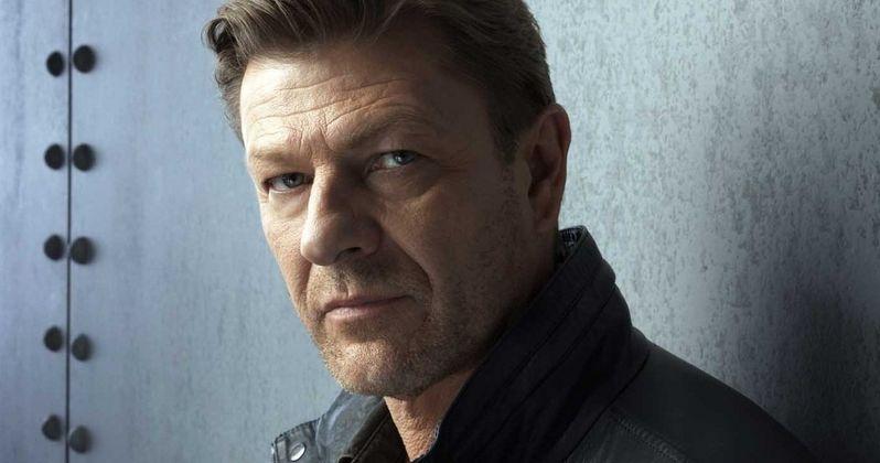 Legends Renewed for Season 2 on TNT