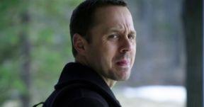 Sneaky Pete Season 2 Trailer Arrives, Spring Premiere Date Announced