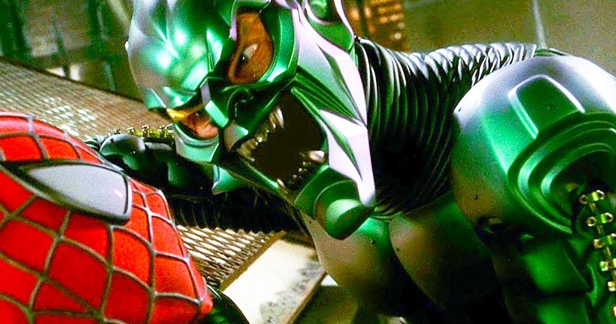 Появился трейлер нового «Человека-паука» с Томом Холландом
