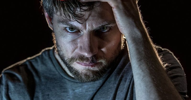 Stream the First Episode of Outcast from the Creator of The Walking Dead