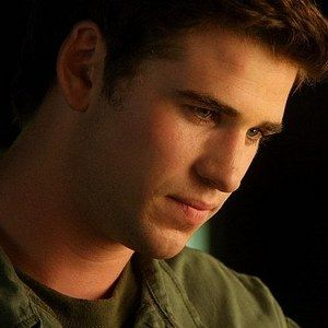 Love and Honor Trailer Starring Liam Hemsworth