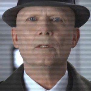 Two Fringe Season 5 Viral Videos