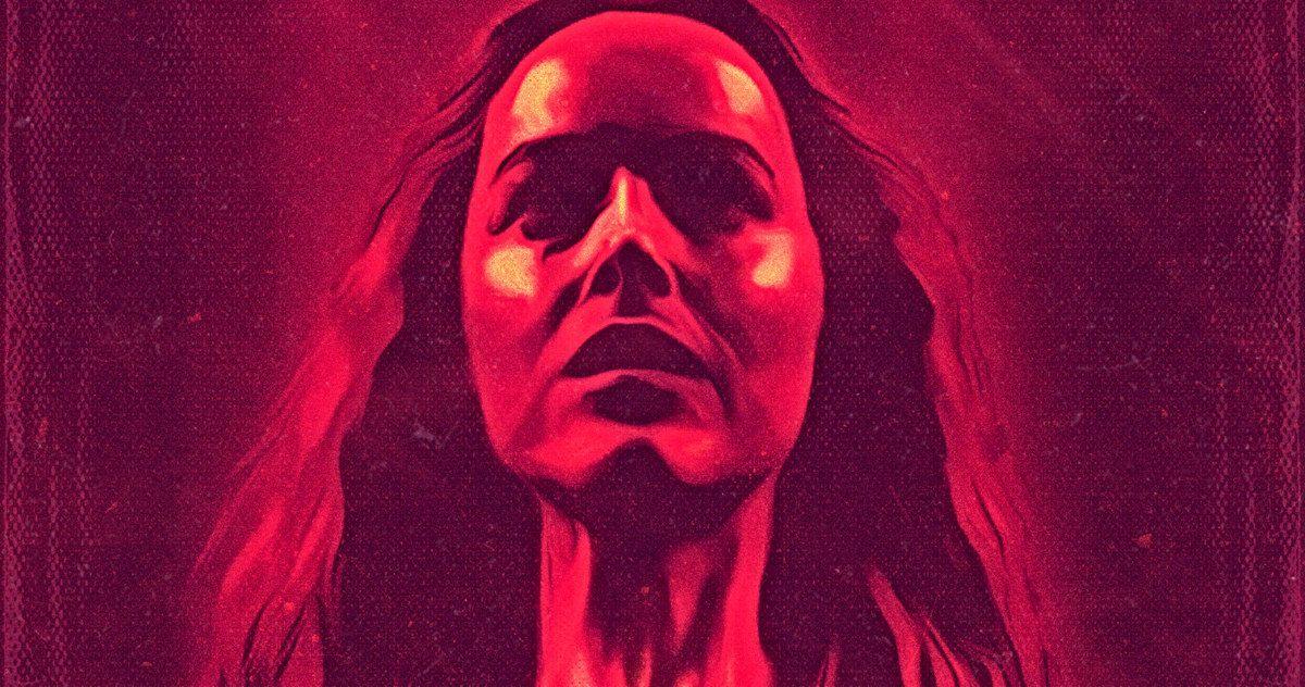 Suspiria Remake First Reactions Reviews Venice Film Festival Review