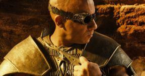 Riddick 4: Furia Shoots in 2017; Is an R-Rated Origin Story
