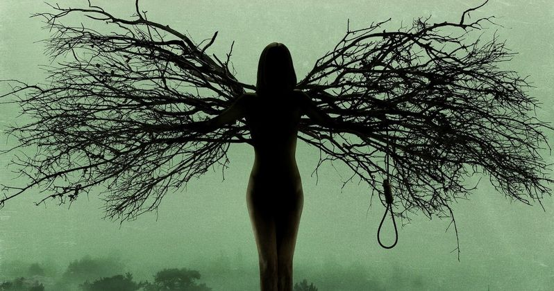 WGN America Renews Salem for Season 2