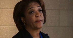 Chicago Fire Star DuShon Monique Brown Dies at 49
