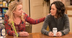 Roseanne Spinoff The Conners Is Officially Happening Without Roseanne