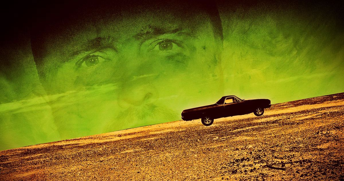 El Camino: A Breaking Bad Movie Scored Big First Weekend with 6.5M Netflix Viewers