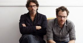 Coen Brothers Comedy Hail Caesar Gets February 2016 Release