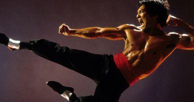 Disney's Mulan Remake Gets Jason Scott Lee as the Villain