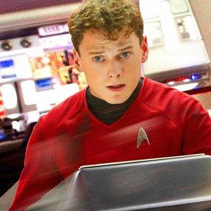 BOX OFFICE PREDICTIONS: Will Star Trek Into Darkness Win Big This Weekend??