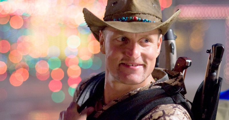 Zombieland 2 Writer Says Movie Hasn't Been Secretly Filmed