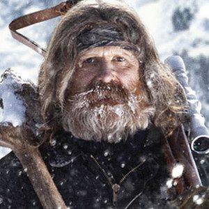 Win Mountain Men - Season 1 on DVD