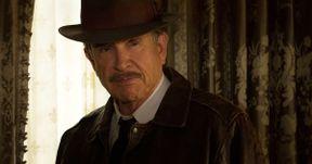 Rules Don't Apply Trailer: Warren Beatty Is Howard Hughes