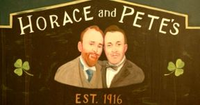 Louis C.K. Debuts Surprise Online Series Horace and Pete