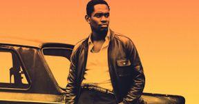 Idris Elba's Directorial Debut Yardie Is Coming to Theaters This Spring
