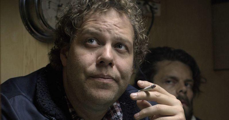Last Witch Hunter Adds True Detective Actor Olafur Darri Olafsson