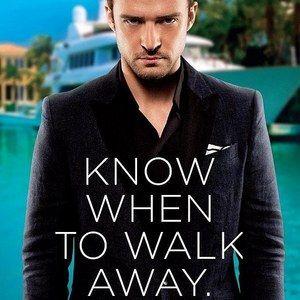Runner Runner Ben Affleck and Justin Timberlake Character Posters