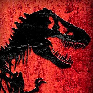 Jurassic Park 4 Officially Titled Jurassic World, Sets June 2015 Release Date